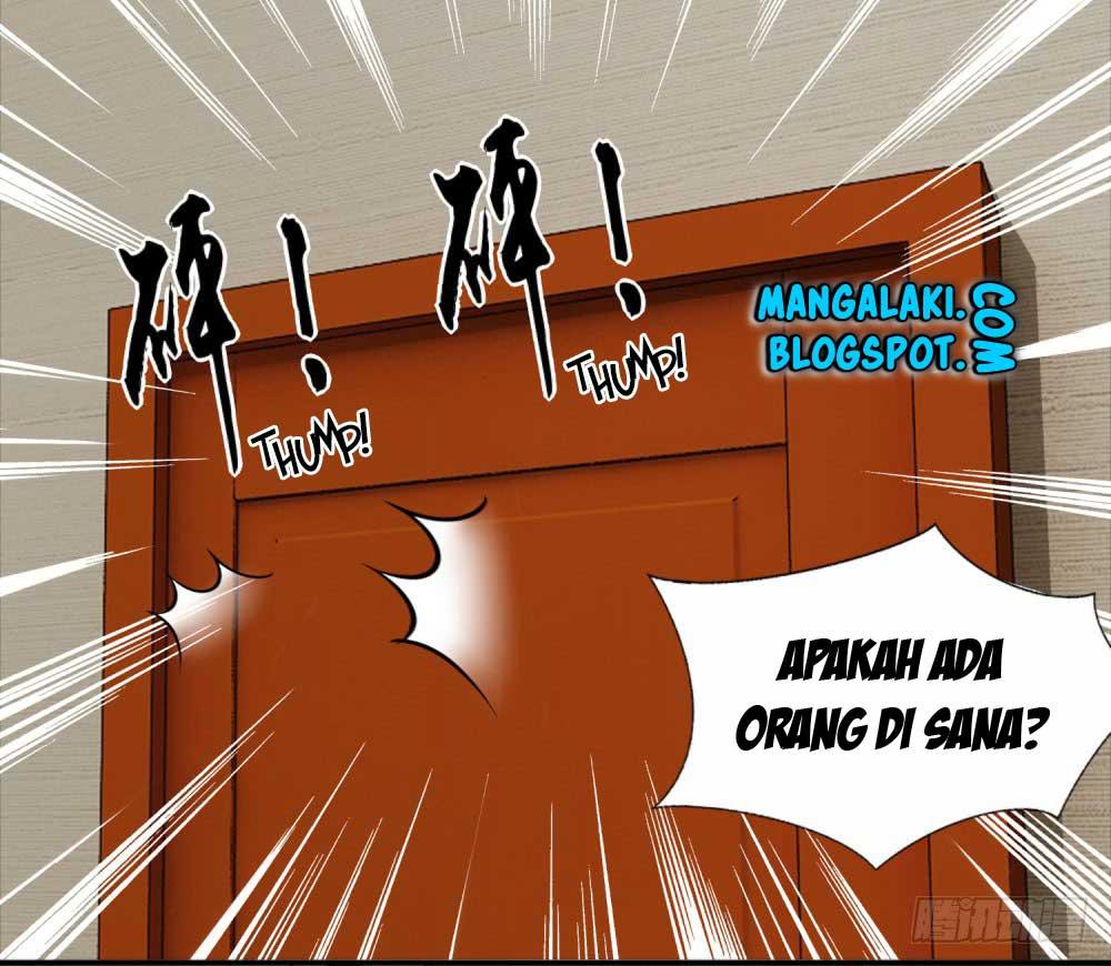 Dilarang COPAS - situs resmi www.mangacanblog.com - Komik king of apocalypse 013 - chapter 13 14 Indonesia king of apocalypse 013 - chapter 13 Terbaru 13|Baca Manga Komik Indonesia|Mangacan