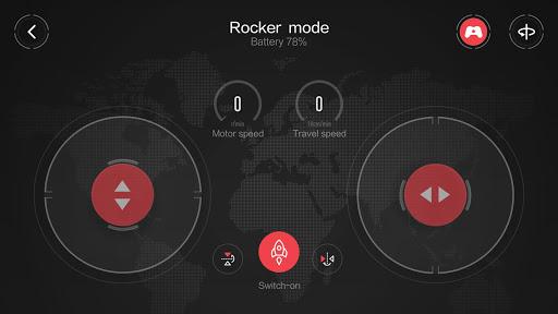 Mi Robot Builder Global 1.7.4 screenshots 4