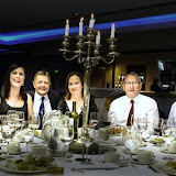 Web PPU Dinner (Large)-14.jpg