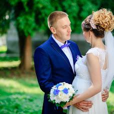 Wedding photographer Valeriy Glinkin (VGlinkin). Photo of 13.03.2018