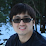 Choon Hui Teo's profile photo