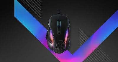 Best Gaming Mouse Under 1000RS in India - 2021