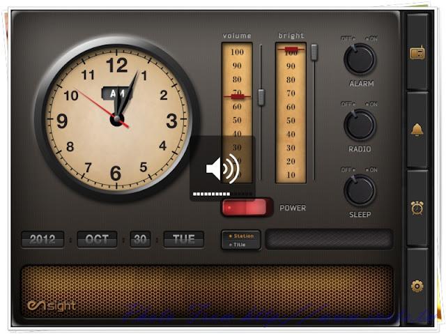 Radio%2520Alarm%2520Clock 2