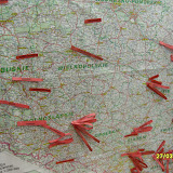Rekolekcje, 27 Marzec 2011 - ks. Piotr Kurzaj - SDC12346.JPG