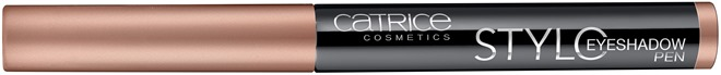 Catr_Stylo_Eyeshadow_Pen030