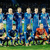 World Cup: Iceland Broke Record, Smallest Country to Ever Qualify