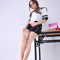 LiGui 2014.05.31 网络丽人 Model 小杨幂 [35P] 000_9887.jpg