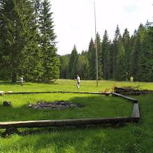 SrecanjeZRecaniCrniDol2009