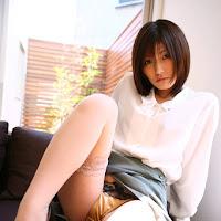 [DGC] No.601 - Yuka Kyomoto 京本有加 (100p) 12.jpg