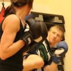 fi-fight6.JPG