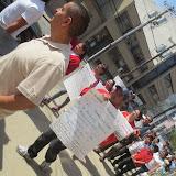 NL- Worker Memorial Day 2013 - IMG_0707.JPG