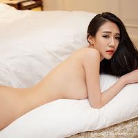 [XiuRen] 2014.01.25 NO.0092-于大小姐AYU 0070.jpg