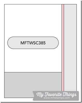 MFT_WSC_385