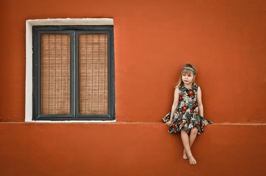 Portrait photography 13