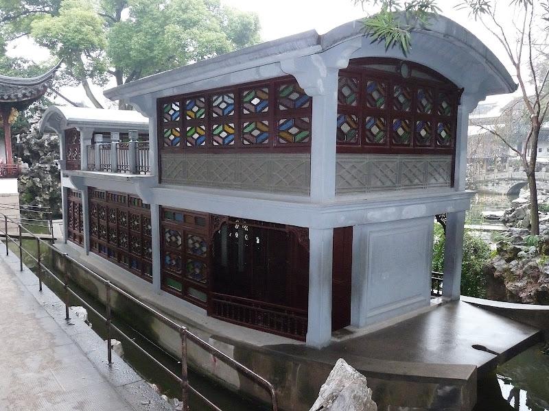Chine.Shanghai et Suzhou - P1060146.JPG