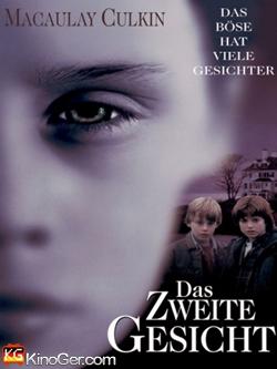 Das zweite Gesicht (1993)