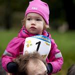 06.10.12 Tartu Sügisjooksu TILLUjooks ja MINImaraton - AS20121006TSLM_121V.jpg