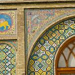 Iran Edits (53 of 1090).jpg