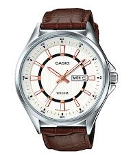 Casio Standard : MTP-1129G
