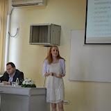 IT Konferencija Mreza 2013 - DSC_3082.JPG