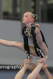 Han Balk Fantastic Gymnastics 2015-1963.jpg