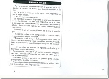 PULGARCITA cuento colorear (4)