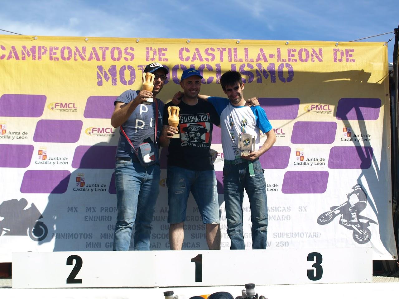 Circuito Fk1 : Copa mtr ultima prueba circuito fk1 valladolid octubre 2017