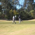 2008 Golf Day 019.jpg