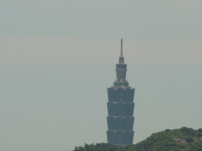 TAIWAN Taipei.MAOKONG GONDOLA - P1280156.JPG