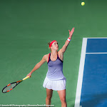 Elina Svitolina - 2016 Dubai Duty Free Tennis Championships -DSC_6336.jpg