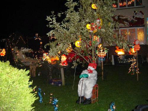 Christmas Lights 2005 - xmaslights2005060.jpg