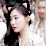 tiffany Hwang's profile photo