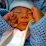 toño toño's profile photo