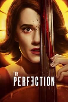 Baixar o filme The Perfection