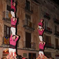 XLIV Diada dels Bordegassos de Vilanova i la Geltrú 07-11-2015 - 2015_11_07-XLIV Diada dels Bordegassos de Vilanova i la Geltr%C3%BA-18.jpg
