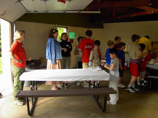 2006 Troop Activities - PICT0895.jpg
