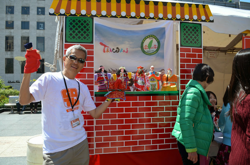 2013-05-11 Taiwanese American Cultural Festival - DSC_0058.JPG