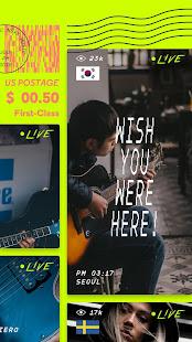 Game NEXT Music APK for Windows Phone