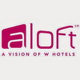Placement Partners - aloft-bngkolkata.JPG