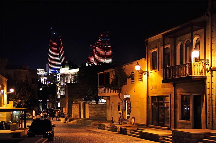 Baku17.jpg