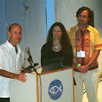 2004 - MACNA XVI - Boston - julian_sprungs_award.jpg