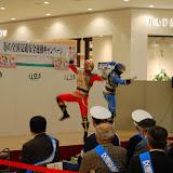 2014 Japan - Dag 6 - jordi-DSC_0094.JPG