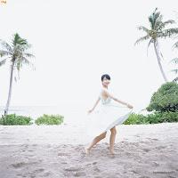 Bomb.TV 2008.01 Nana Akiyama na001.jpg