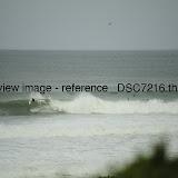 _DSC7216.thumb.jpg