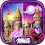 Find the Difference Fairy Tale Games – Spot It file APK for Gaming PC/PS3/PS4 Smart TV
