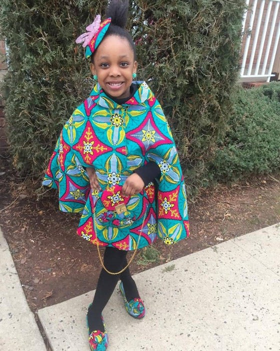 [African-kids-clothes-72]