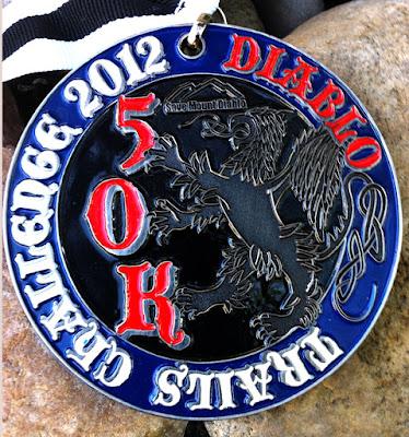 DIABLO-50K:2012