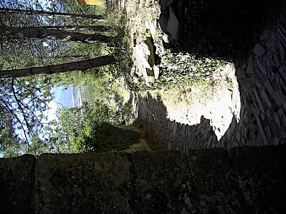 Griebal 2006 - PICT1612.JPG