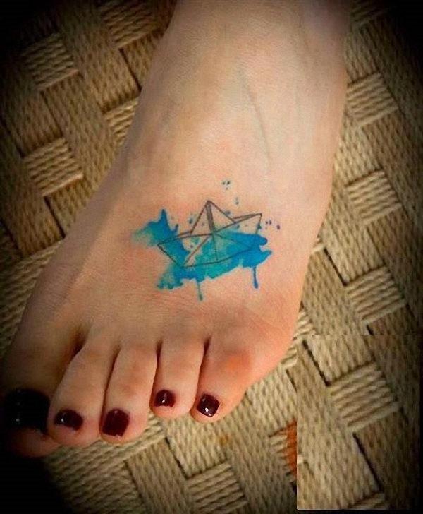aquarela_tatuagens_57