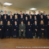 2001_class photo_Ricci_5th_year.jpg